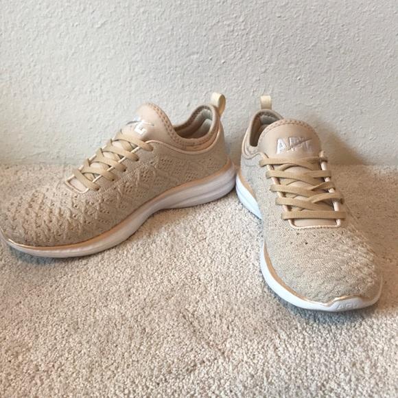 APL Shoes | Apl Techloom Phantom Shoes